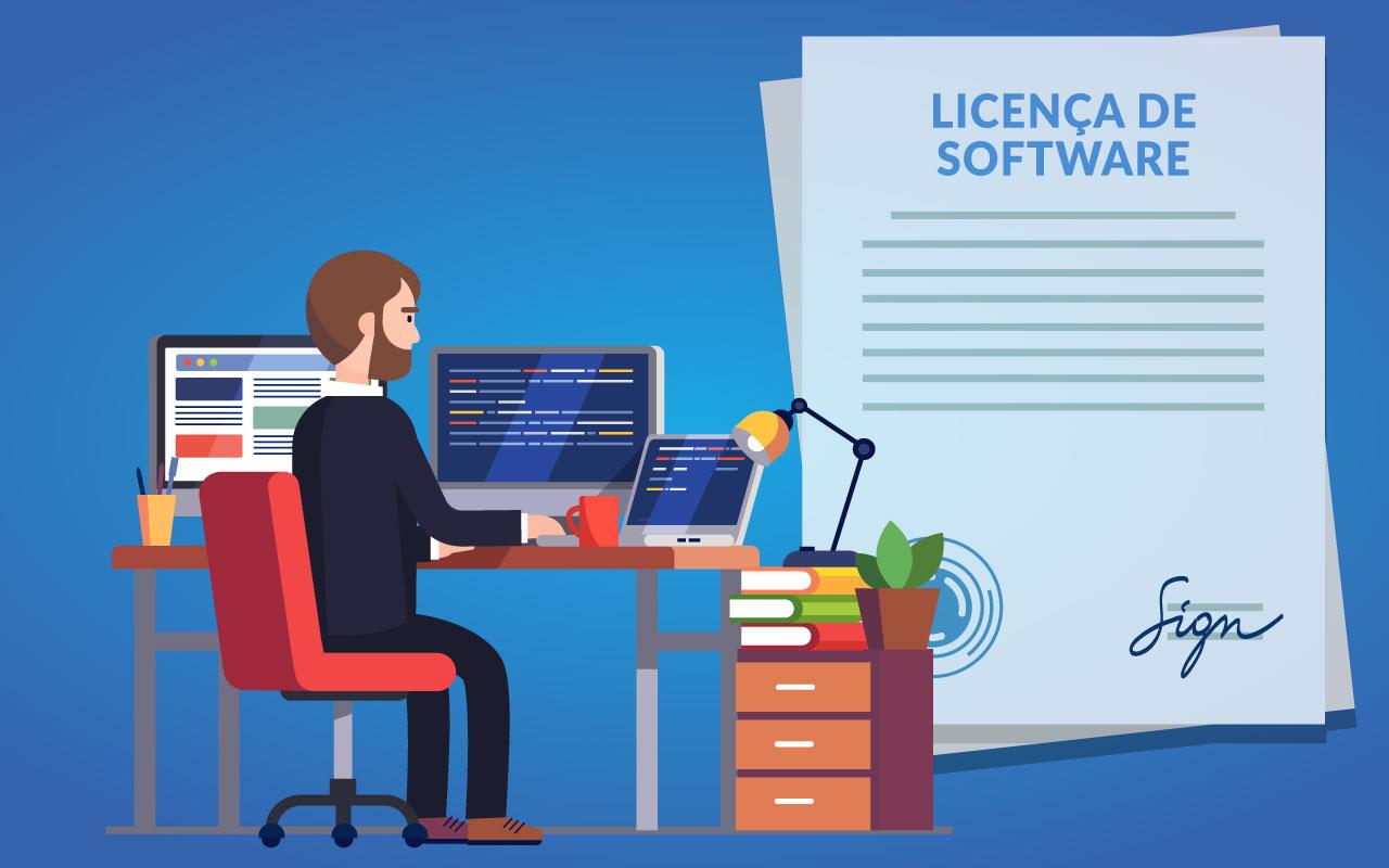 Entenda as vantagens e benefícios dos licenciamentos de software como serviço (SaaS) para Prefeituras