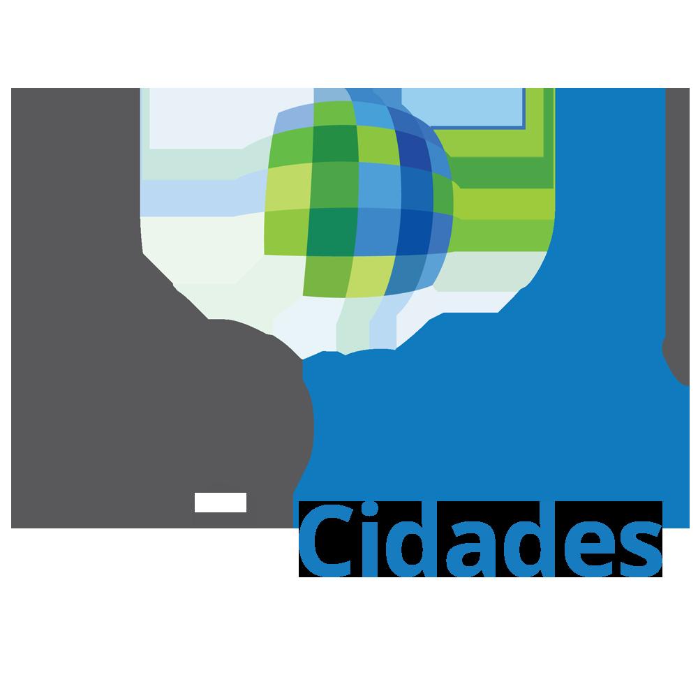Geopixel Cidades