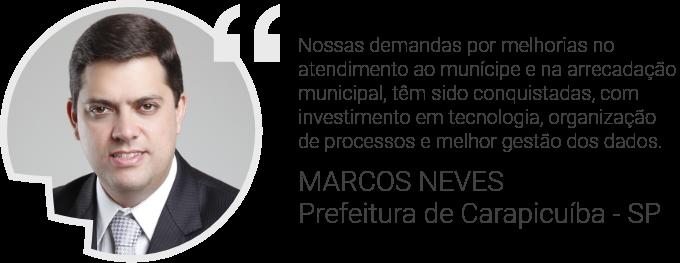 dep_Marcos_Neves-Carapicuiba_