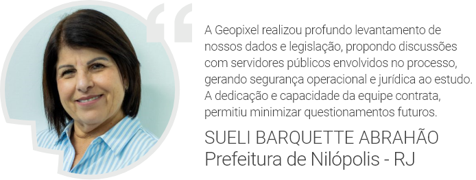 dep_Sueli_Barquet-Nilopolis_