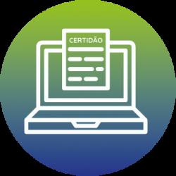 Automatização de Certidão e Digitalização dos Processos