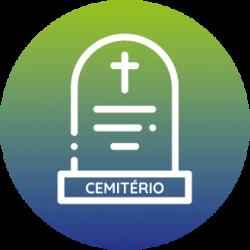 Gestão de Cemitério